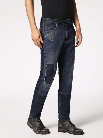 Diesel - Narrot JoggJeans 0685M,  - Jeans - Image 6