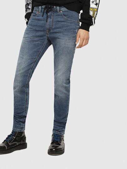 Diesel - Thommer JoggJeans 069BB,  - Jeans - Image 1