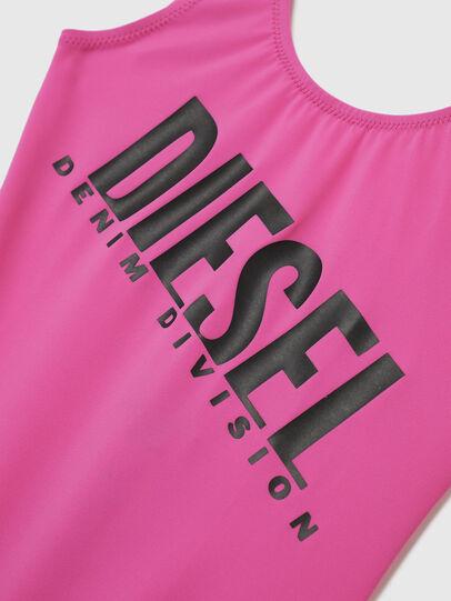 Diesel - MIELL, Violett - Beachwear - Image 3