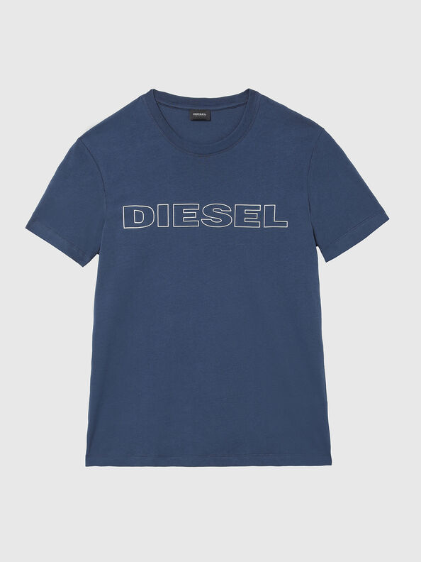 https://de.diesel.com/dw/image/v2/BBLG_PRD/on/demandware.static/-/Sites-diesel-master-catalog/default/dw9e12e54d/images/large/00CG46_0DARX_89D_O.jpg?sw=594&sh=792