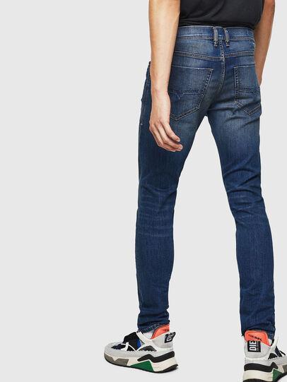 Diesel - Tepphar 087AW,  - Jeans - Image 5