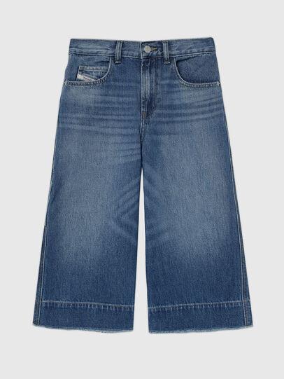 Diesel - PRAEED-J, Blau - Jeans - Image 1