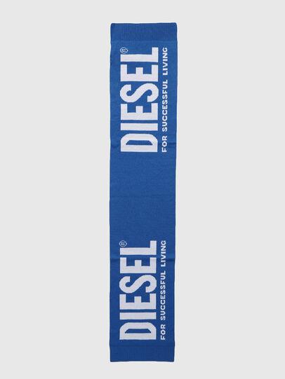 Diesel - RGUBOB,  - Weitere Accessoires - Image 2