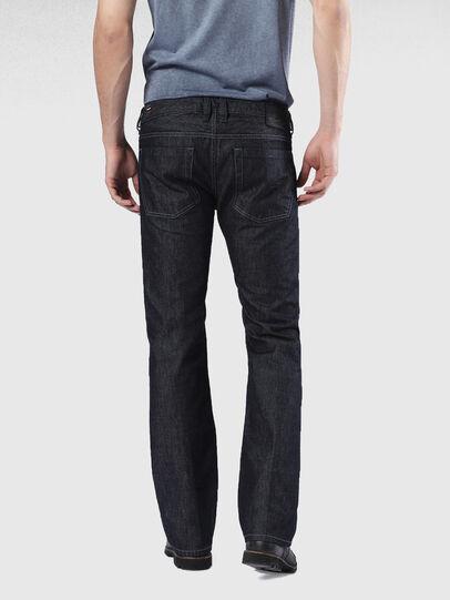 Diesel - Zatiny 0088Z,  - Jeans - Image 3