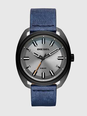 DZ1838, Jeansblau - Uhren