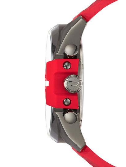 Diesel - DZ4427, Rot - Uhren - Image 2