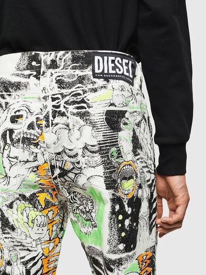 Diesel - D-Macs 069KS,  - Jeans - Image 3