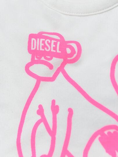 Diesel - VALILYR-NB,  - Weitere Accessoires - Image 2
