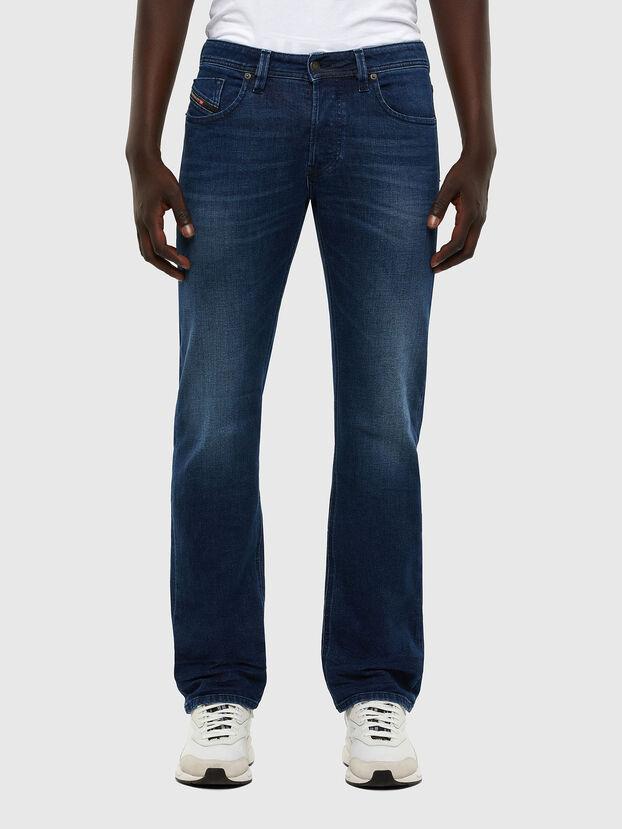 Larkee 009ER,  - Jeans