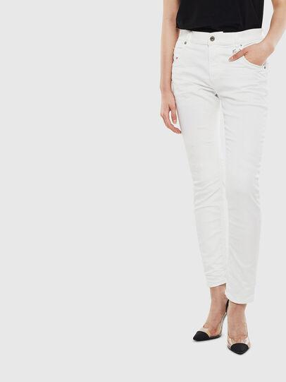 Diesel - Krailey JoggJeans 069DS,  - Jeans - Image 1