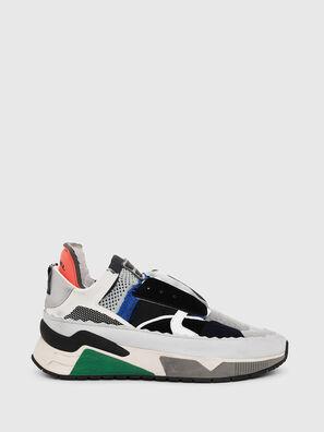 S-BRENTHA DEC, Bunt/Schwarz - Sneakers