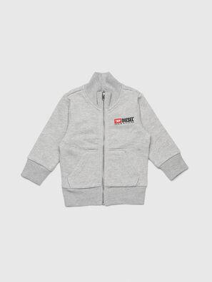 SOLLYB, Grau - Sweatshirts