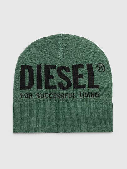 Diesel - K-BECKY-B,  - Mützen - Image 1