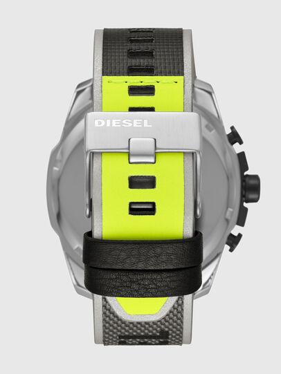 Diesel - DZ4523, Grau - Uhren - Image 3