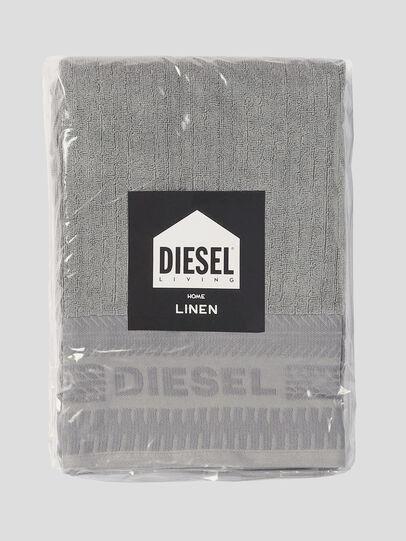Diesel - 72332 SOLID,  - Bath - Image 2
