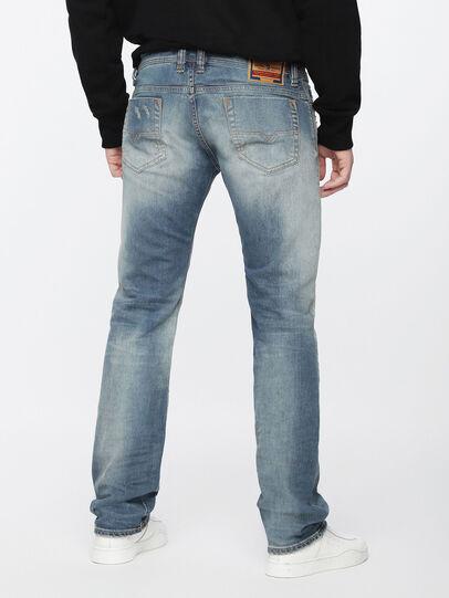Diesel - Safado C84UK,  - Jeans - Image 3