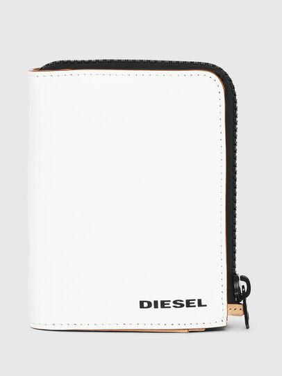 Diesel - L-12 ZIP,  - Kleine Portemonnaies - Image 1