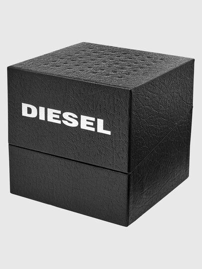 Diesel - DZ1906, Schwarz - Uhren - Image 6