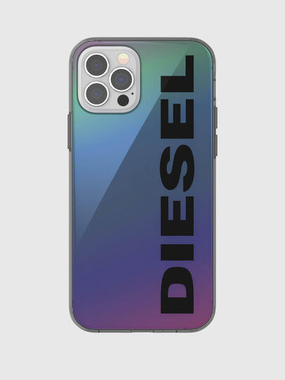 Diesel - 42573, Bunt - Schutzhüllen - Image 2
