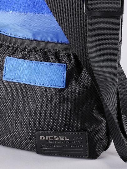 Diesel - F-CLOSE CROSS,  - Schultertaschen - Image 4
