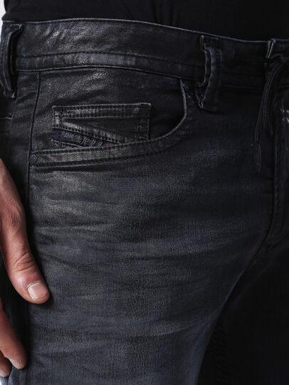 Diesel - Thavar JoggJeans 0683I,  - Jeans - Image 4