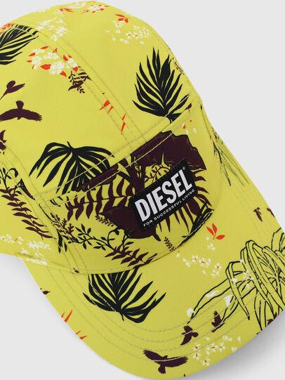 Diesel - C-WAY,  - Hüte - Image 3