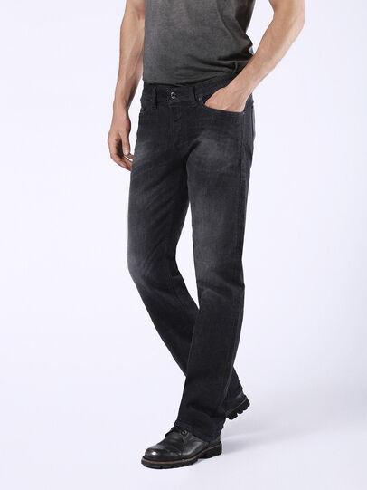 Diesel - Viker U0823,  - Jeans - Image 7