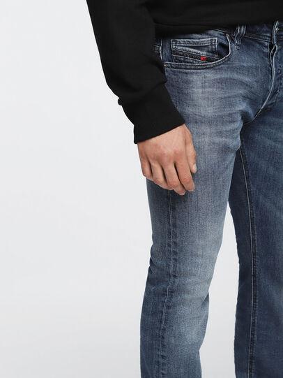 Diesel - Safado C84UH,  - Jeans - Image 5