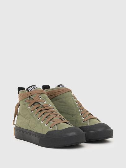 Diesel - S-MUJI MC,  - Sneakers - Image 2