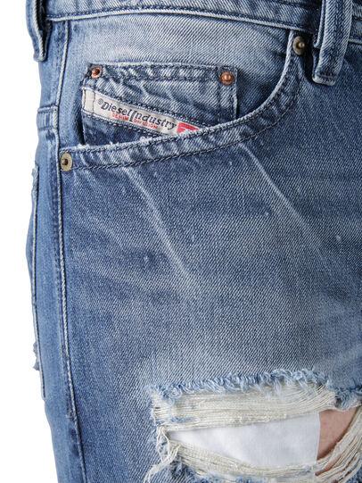 Diesel - Thavar 0846Y,  - Jeans - Image 6