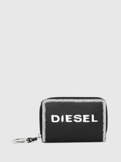 Diesel - BUSINESS II,  - Kleine Portemonnaies - Image 1
