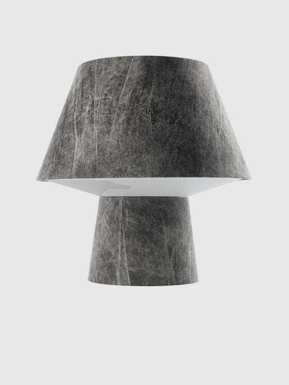 SOFT POWER GRANDE,  - Tischlampen