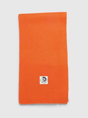 RCASENTI, Orange - Weitere Accessoires