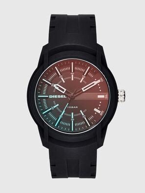 DZ1819,  - Uhren