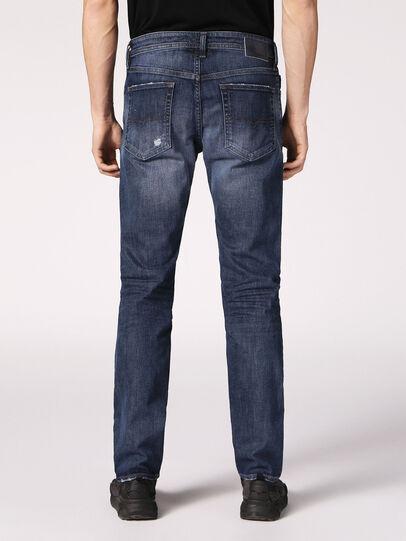 Diesel - Buster CN001,  - Jeans - Image 3