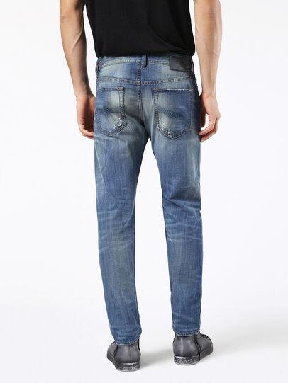 Diesel - Buster 0858N,  - Jeans - Image 3