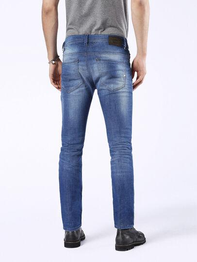 Diesel - Thavar 0855G,  - Jeans - Image 3