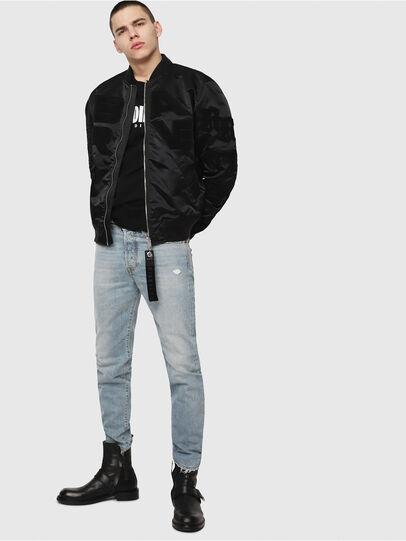 Diesel - Mharky 080AF,  - Jeans - Image 5