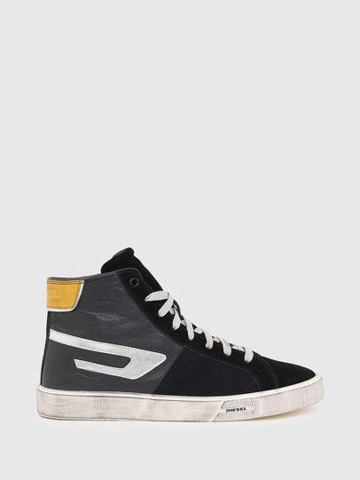 Diesel - S-MYDORI ML,  - Sneakers - Image 1