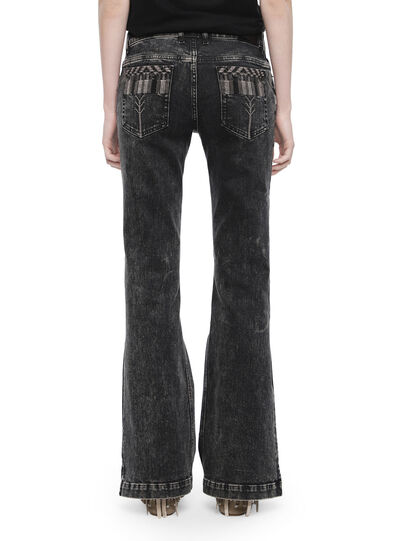 Diesel - TYPE-1829,  - Jeans - Image 2