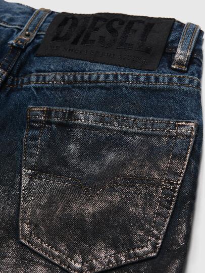 Diesel - MHARKY-J, Silber - Jeans - Image 3