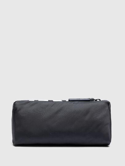 Diesel - CASEBOLD, Schwarz - Taschen - Image 2
