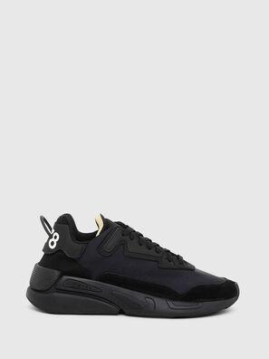 S-SERENDIPITY LC W, Schwarz - Sneakers