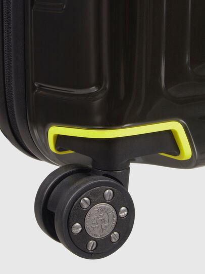 Diesel - CW8*19001 - NEOPULSE, Schwarz/Gelb - Trolleys - Image 8