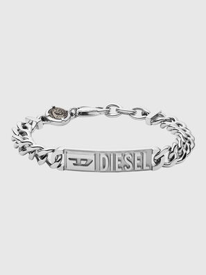 DX1225, Silber - Armbänder