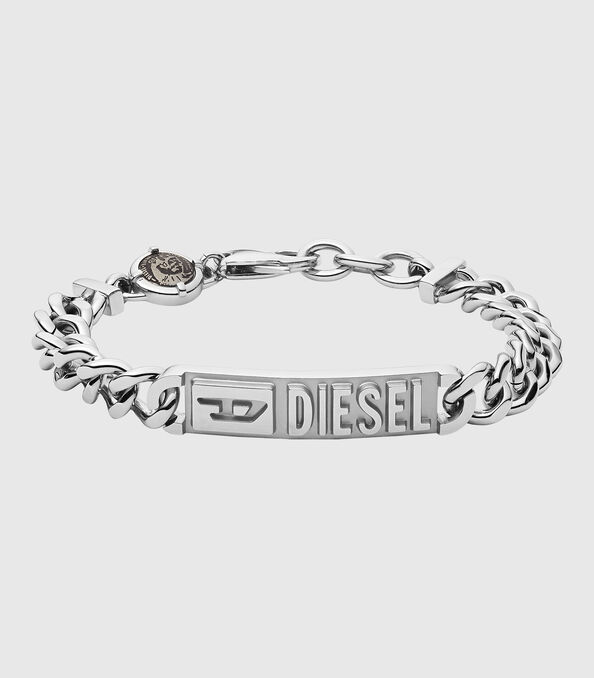 https://de.diesel.com/dw/image/v2/BBLG_PRD/on/demandware.static/-/Sites-diesel-master-catalog/default/dwa678e707/images/large/DX1225_00DJW_01_O.jpg?sw=594&sh=678