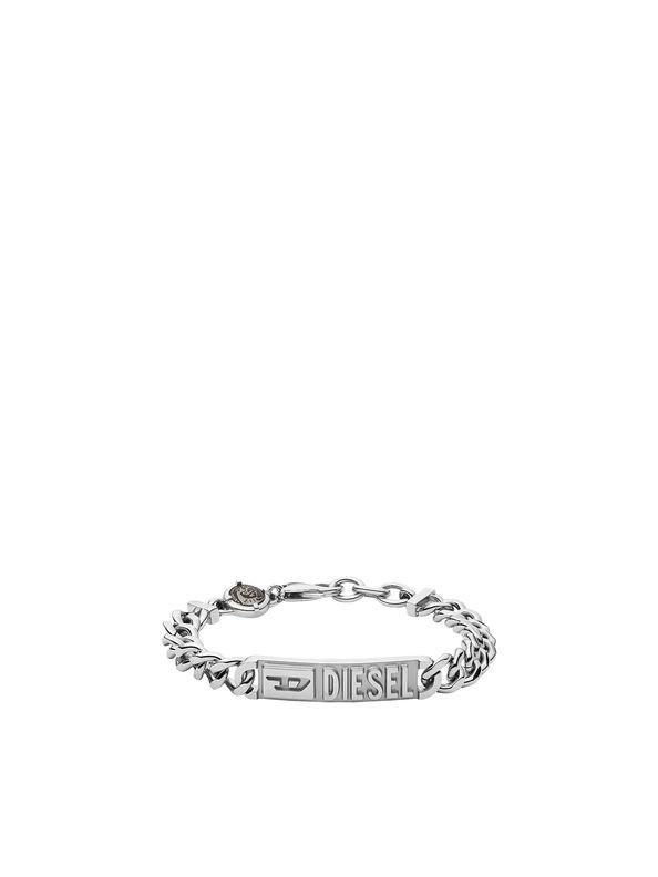 https://de.diesel.com/dw/image/v2/BBLG_PRD/on/demandware.static/-/Sites-diesel-master-catalog/default/dwa678e707/images/large/DX1225_00DJW_01_O.jpg?sw=594&sh=792