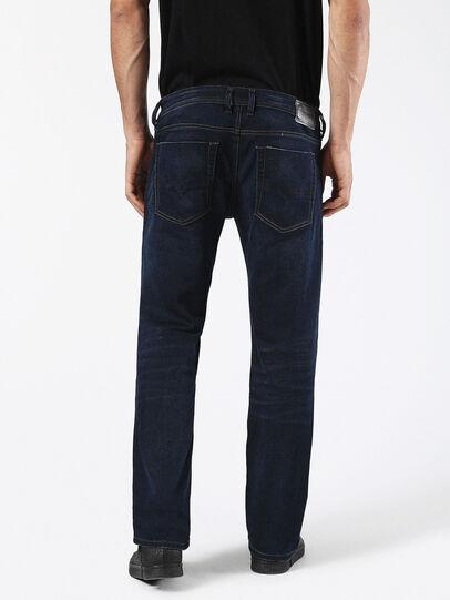 Diesel - Zatiny 0857Z,  - Jeans - Image 3
