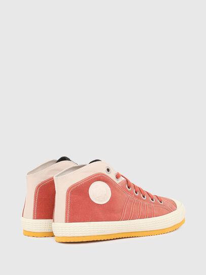 Diesel - S-YUK MC,  - Sneakers - Image 3