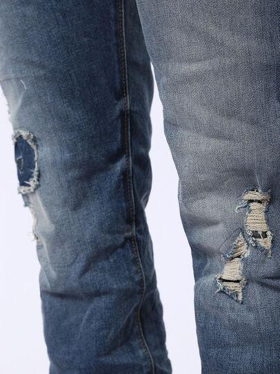Diesel - Buster 0859S,  - Jeans - Image 8